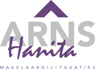Hanita Arns