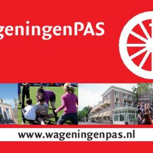 WageningenPAS