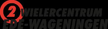 2 wielercentrum Ede-Wageningen