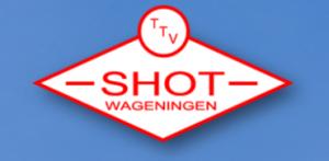 TTV Shot Wageningen