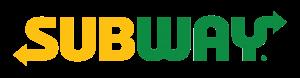SubWay Wageningen