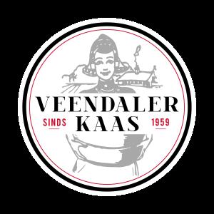 Veendaler kaas Wageningen