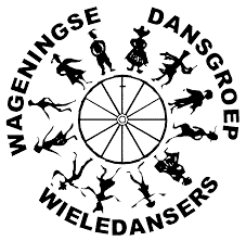 Wageningse Dansgroep Wieledansers