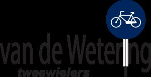 Van de Wetering tweewielers
