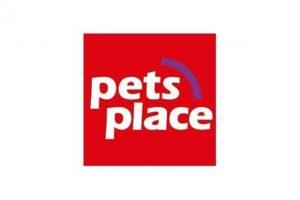 Pets Place Wageningen